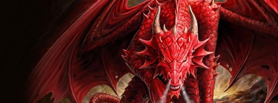 dragao_vermelho